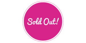 Square One Deep Dive - Sold Out