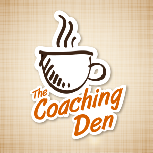 The Coaching Den